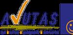 logo Avutas klein